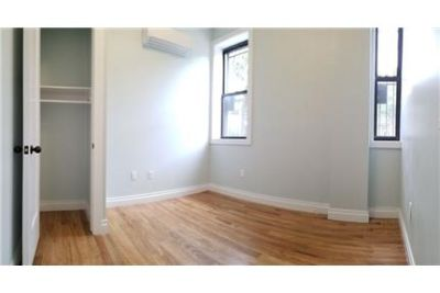 Newly Renovated 2 Bedroom Duplex Bedroom for Rent!