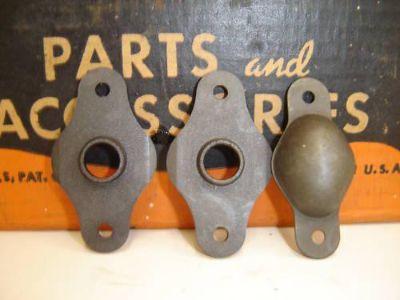 Buy Harley Knucklehead WL WLA Kicker Pedal Repair Parts motorcycle in Mentor, Ohio, US, for US $35.00