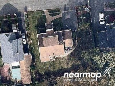 Preforeclosure Property in Union, NJ 07083 - Saint Johns Pl