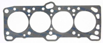 Purchase Engine Cylinder Head Gasket Fel-Pro 9388 PT motorcycle in Soquel, California, United States, for US $27.04