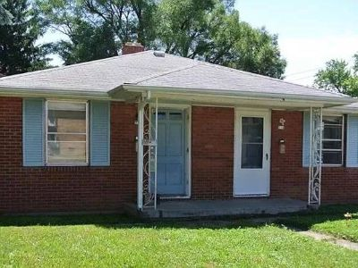 Craigslist - Short Term Housing, Sublets Classifieds in ...