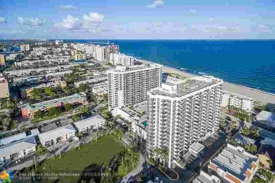 531 N Ocean Blvd 804 POMPANO BEACH, Amazing seasonal rental
