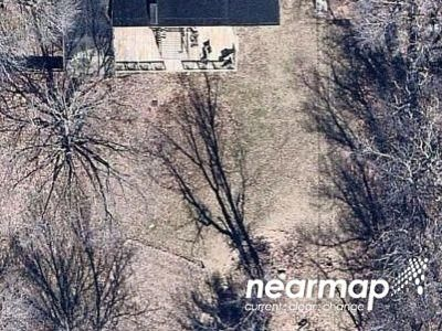 Preforeclosure Property in Decatur, IL 62521 - Norwood Dr