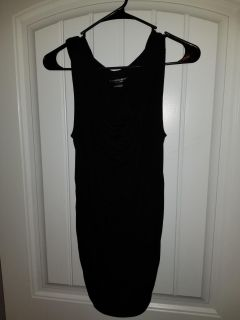 Maternity top Large/Xl