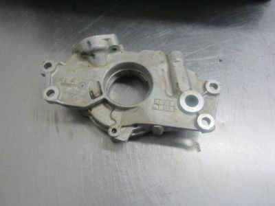 Purchase TW005 ENGINE OIL PUMP 2007 GMC SIERRA 1500 6.0 motorcycle in Arvada, Colorado, United States, for US $25.00