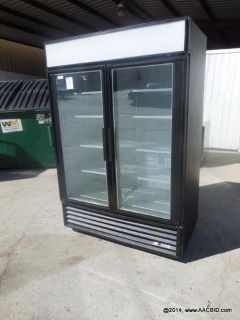 $1, Large Restaurant Equipment Auction Open Now For Bidding Free To Register