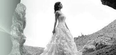 Las Vegas' Largest Bridal Gown Rental Store!