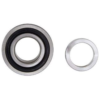 "Sell Strange Engineering A1020 Axle Bearing Bore: 1.531"" motorcycle in Delaware, Ohio, United States, for US $37.42"