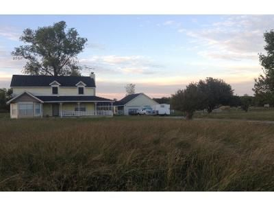Preforeclosure Property in Greenville, TX 75401 - County Road 4300