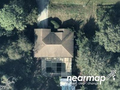 3 Bed 2.0 Bath Foreclosure Property in North Port, FL 34286 - La France Ave