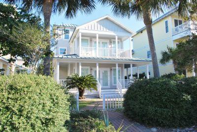 Craigslist Fort Walton Beach >> Craigslist - Vacation Rentals in Destin, FL - Claz.org