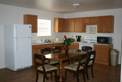 Mansfield Area Furnished, Bills Paid Nice Apartments (Mansfield, Frierson, LA)