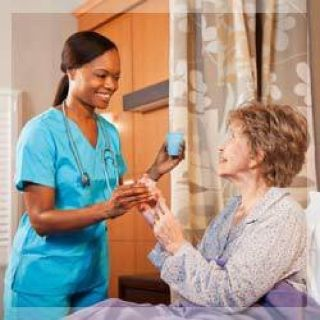 Medication Aide Training Classes @ PCI (PCI Richmond)