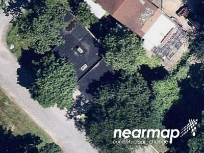 Foreclosure Property in Hopatcong, NJ 07843 - Lawrence Ave
