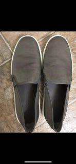 Vince leather Shoes