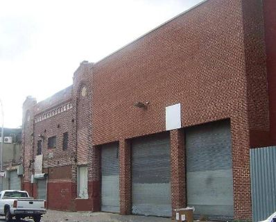 Industrial for Rent in Brooklyn, New York, Ref# 1596127