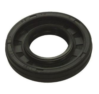 Find ENGINE OIL SEAL 35 X 62 X 10 501334 motorcycle in Ellington, Connecticut, US, for US $2.95