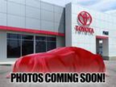 2018 Toyota Tacoma for Sale