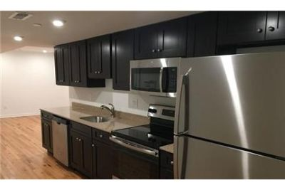 Prominence Apartments 4 bedrooms Luxury Apt Homes