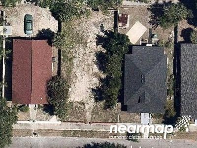 3 Bed 1.0 Bath Preforeclosure Property in Tampa, FL 33607 - W Beach St