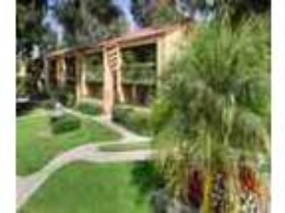 Elegant Apartments Near Downtown San Dimas