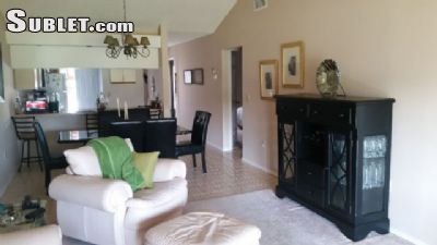 $2500 2 apartment in Sarasota County