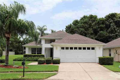 1130 Trafalgar Drive New Port Richey Three BR, Oversized .24