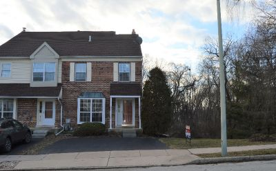 3 bedroom in Norristown