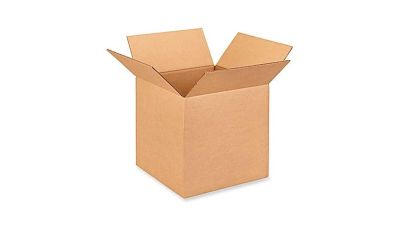ISO MOVING BOXES