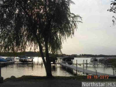 2945 County Road 4 #207 SW Cokato, Spacious RV with HUGE