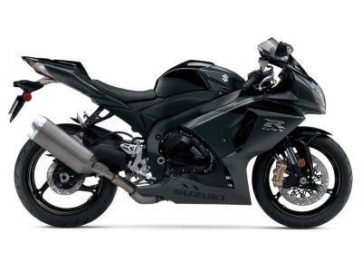 2013 Suzuki GSX-R1000 SuperSport Motorcycles Houston, TX