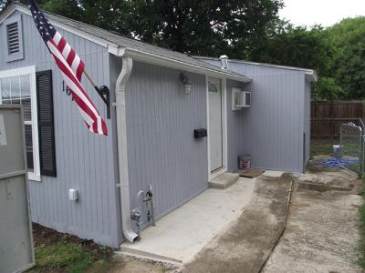 1br, FSBO Amazing New 1 Bed Home For YouAll Offers Will Be Considered