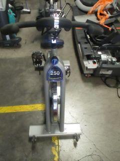 (3) Body-Solid ESB250 Endurance Spin Cycle Bike RTR#7052507-36