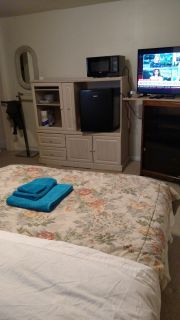 Rooms For Rent Classifieds In York Pennsylvania Clazorg