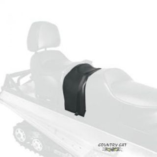 Find Arctic Cat Third Seat 2009-2016 Bearcat XT XTE 570 Z1 2000 5000 - 5639-063 motorcycle in Sauk Centre, Minnesota, United States, for US $197.99