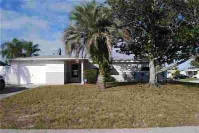 4949 Genesis Avenue Holiday, GREAT INVESTMENT OR STARTER