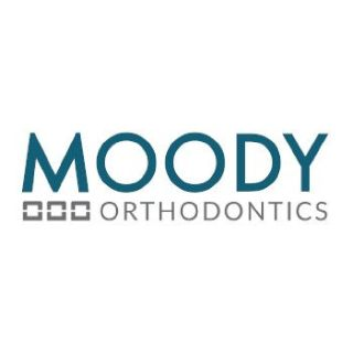 Moody Orthodontics