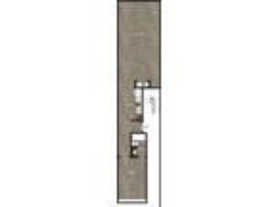Magnolia Station - Warehouse A107