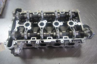 Purchase #A301 CYLINDER HEAD 2002 CHEVROLET CAVALIER 2.2 motorcycle in Arvada, Colorado, United States, for US $124.00