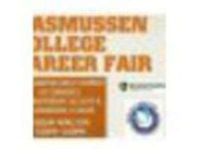 Job Fair in Bolingbrook-Over Employers Hiring Now