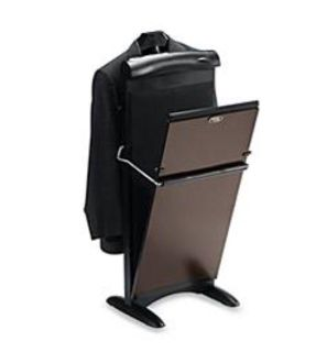 Home Touch Trouser Press