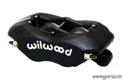 "Find Wilwood Forged Dynalite Brake Caliper,Fits 1.00"" Rotor,3.00"" Piston Area,DL 10 motorcycle in Camarillo, California, United States, for US $140.00"