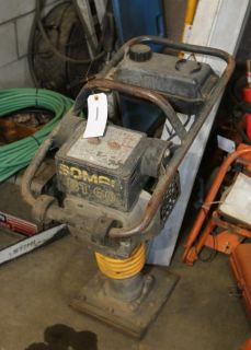 Wappingers Falls, NY Auction Ending 7/2