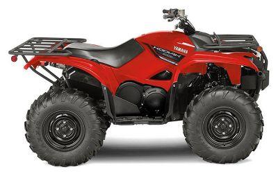 2019 Yamaha Kodiak 700 ATV Utility Janesville, WI