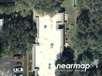 1.0 Bath Preforeclosure Property in New Port Richey, FL 34652 - Sheldon Pl