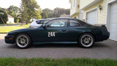 Sr20det - Vehicles For Sale Classifieds - Claz org