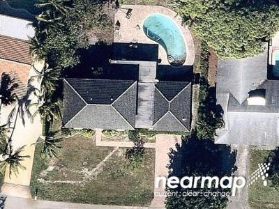 Preforeclosure Property in Palm Beach Gardens, FL 33418 - Hickory Dr