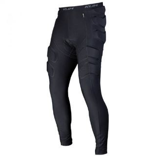 Find Klim Men's Tactical Moisture-Wicking Protective Padded Base-Layer Pants motorcycle in Sauk Centre, Minnesota, United States, for US $119.99