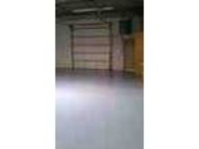 Ideal Office Warehouse For Small Business New Paint amp Carpteing