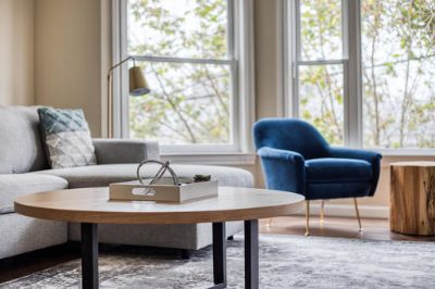 $6450 3 apartment in Richmond District